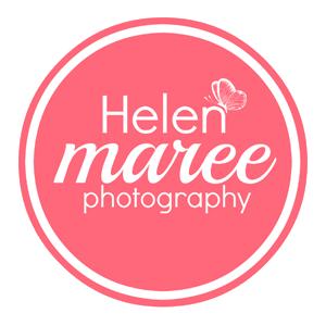 Helen Maree Photography
